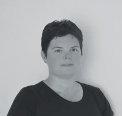 Eleanor Sherratt