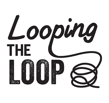 Looping Loop