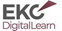 EKC Digital Learn